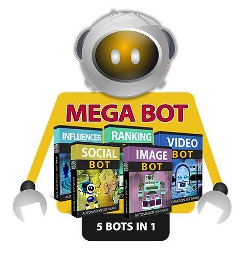 MegaBot Review