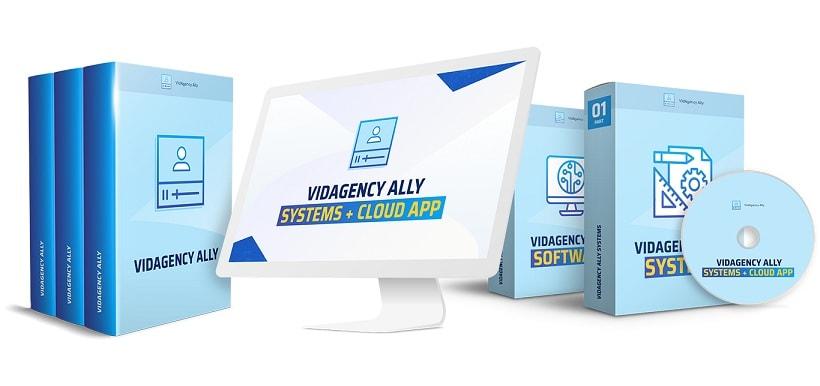 VidAgencyAlly Review