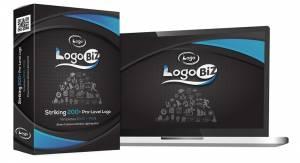 LogoBiz Review