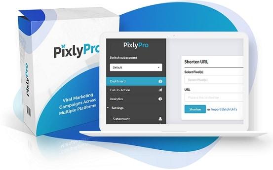 PixlyPro Review