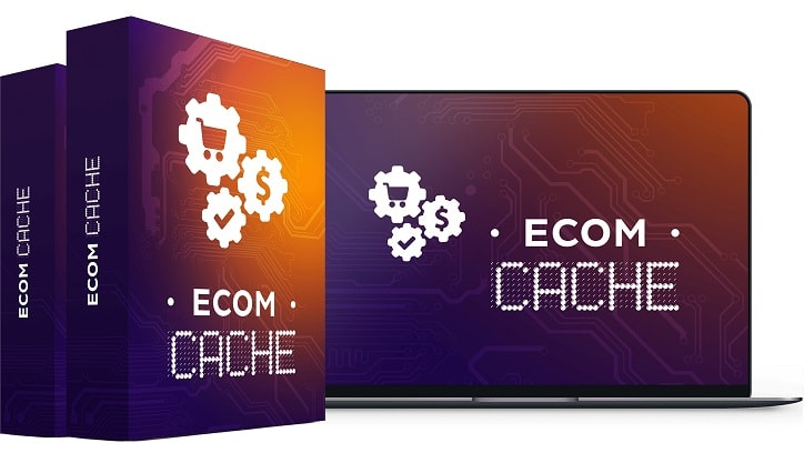 eCom Cache Review & Bonus