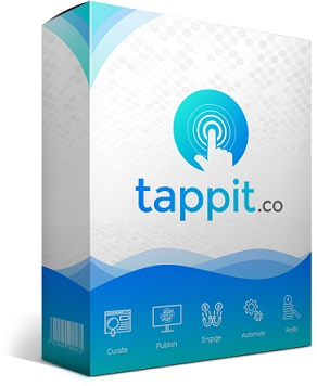 Tappit Review