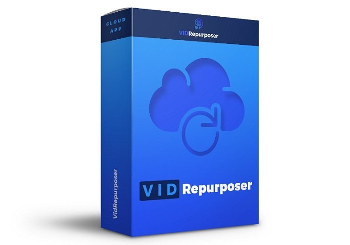 VidRepurposer Review – Create New Videos From Existing Videos for Unlimited Traffic/Leads