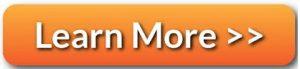 Get Mailzapp Coupon code