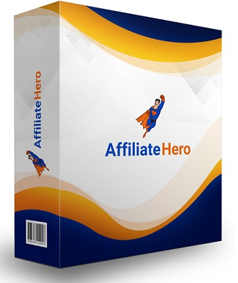 Affiliate Hero Review – Revolutionary Software Unlocks Instagram's Free Traffic