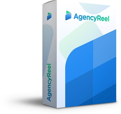 "AgencyReel Review & Bonus – New ""Smart"" App Builds & Runs an Agency Biz Handsfree"