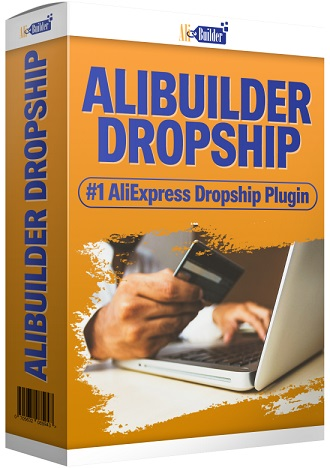 Alibuilder Dropship Review