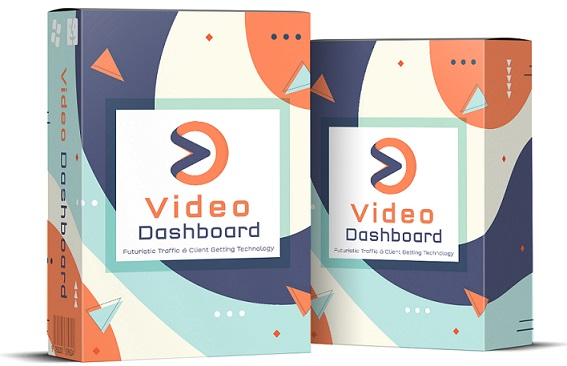 Video Dashboard Review & Special Deal- Create Traffic Getting Videos In 60 Seconds.