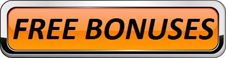 stopmotionsuite review bonus