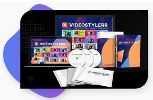 VideoStylerr Review