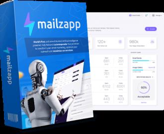 Mailzapp Review