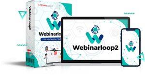 Webinaloop2 Review